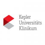 Kepler_logo