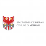 meran_logo