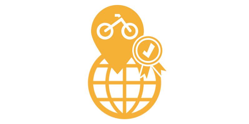 gps-tracking-service_premium