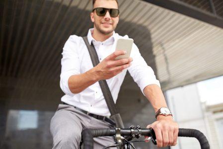 Bikesharing_einfach
