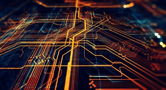 Digitales Verleihsystem