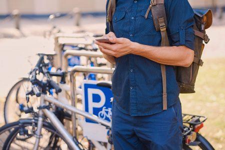 Fahrrad_Ausleihen